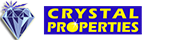 Letting Agents Leeds Crystal Properties