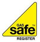 GasSafe