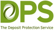 TheDepositProtectionService