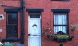 Trentham Row, Leeds,  LS11 6HU