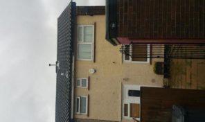 Meynell Walk, Leeds,  LS11 9NJ