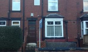 Cross Flatts Place, Leeds,  LS11 7JN