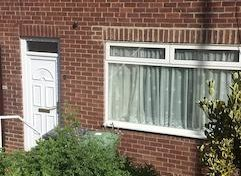 Broad Lane, Leeds,  LS13 2JT