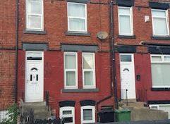 Arthington Place, Leeds,  LS10 2LY