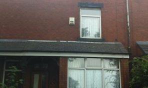 Noster Terrace, Leeds,  LS11 8QF