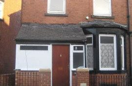 Burlington Road, Beeston,  LS11 7DP