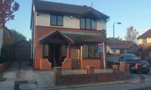 Pennyhill Drive, Bradford,  BD14 6NH
