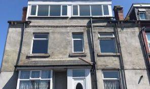 Rydall Terrace, Holbeck,  LS11 9LD